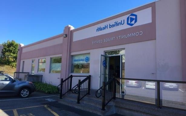 В Галифаксе открылась частная медицинская клиника