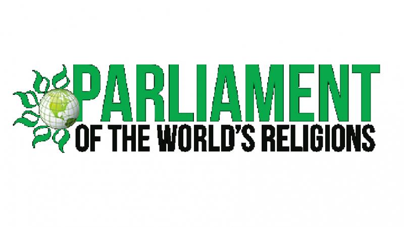 В ноябре в Торонто состоится крупнейший межрелигиозный форум