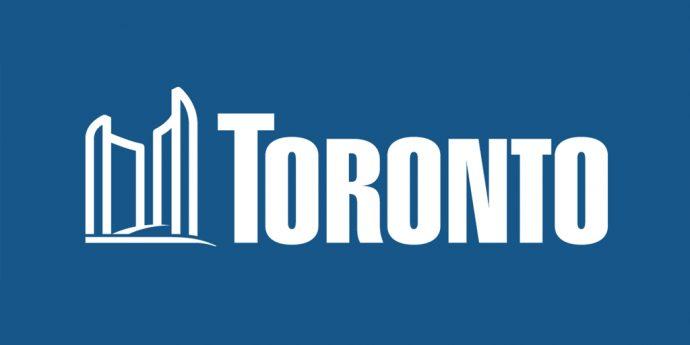 Депутатов горсовета Торонто обвиняют в нарушении закона