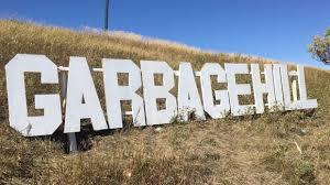 «Garbage Hill» в Виннипеге понравился всем, кроме мэрии