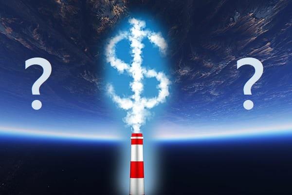 Канадцы не верят обещаниям Трюдо о компенсациях за экологический налог