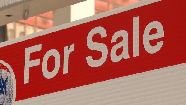 Молодежь беспокоится: в Большом Торонто квартиру им не купить