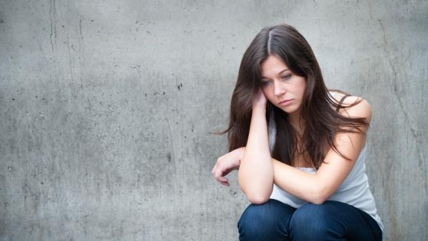Рецепт от одиночества, но без лекарственных препаратов
