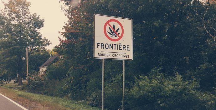 Марихуана на границе 2 килограмма марихуаны