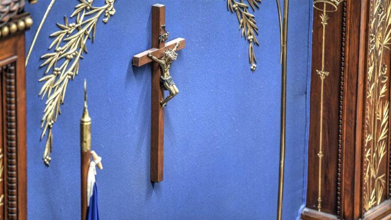 Новые власти Квебека готовы на послабления своего «антирелигиозного» закона