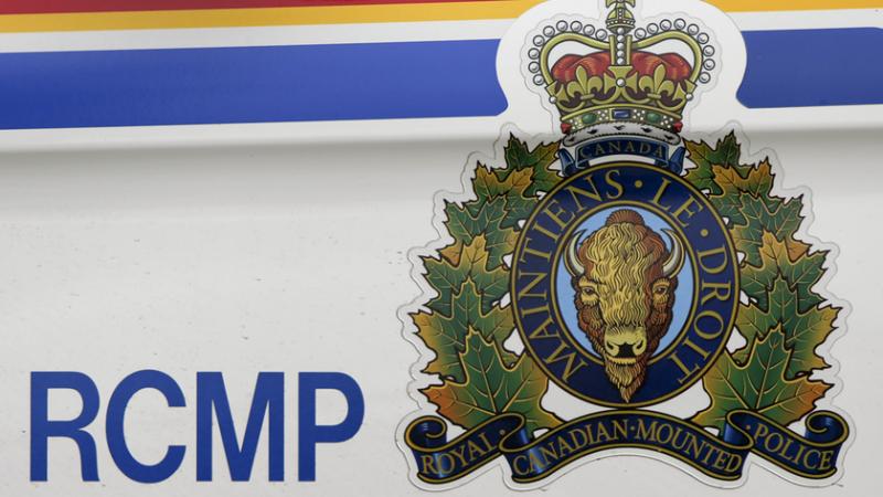 Водитель остановленной машины стрелял в полицейского