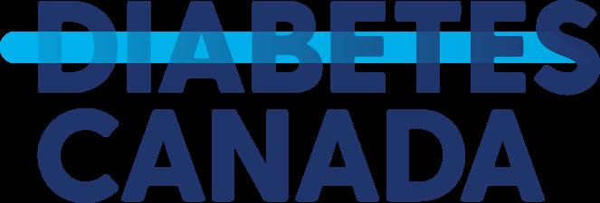Канада обязана принять новую стратегию борьбы с диабетом