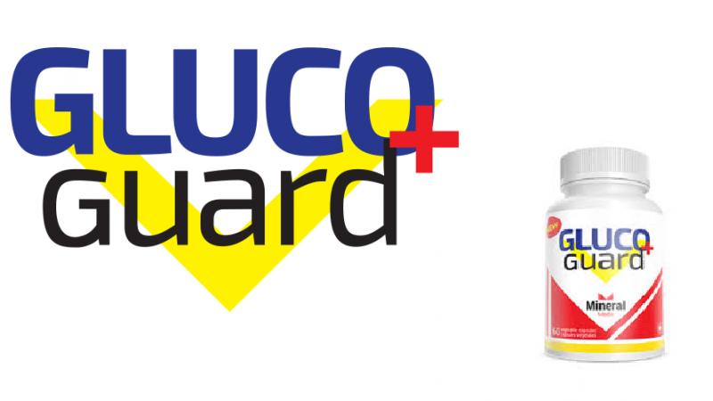 GLUCOguard+ — один за всех, или как победить преддиабет