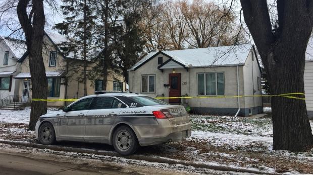 Пятнадцатилетний подросток задержан по подозрению в убийстве