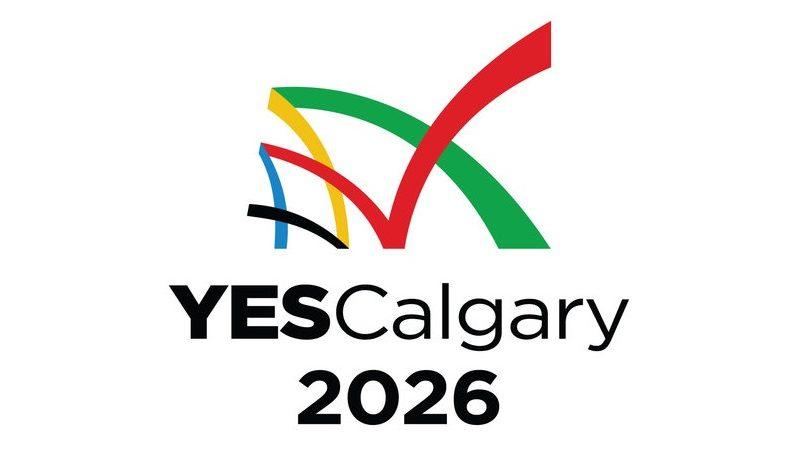 Заявка на Олимпиаду-2026 пережила голосование горсовета Калгари