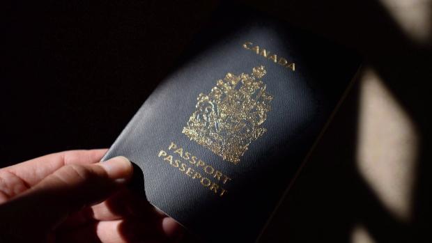 Беременность— не повод отказа в канадской въездной визе