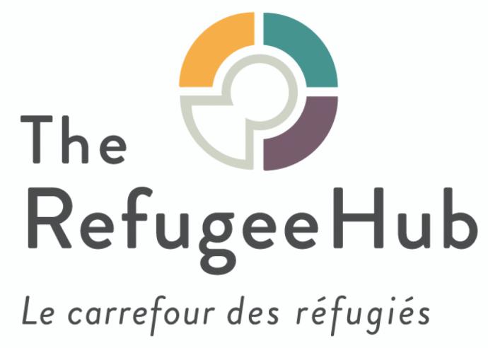 Канадцы собрали $3.5 миллиона на помощь беженцам с Ближнего Востока