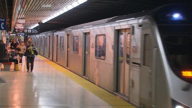 В Торонто поддерживают идею создания единой транспортной системы региона