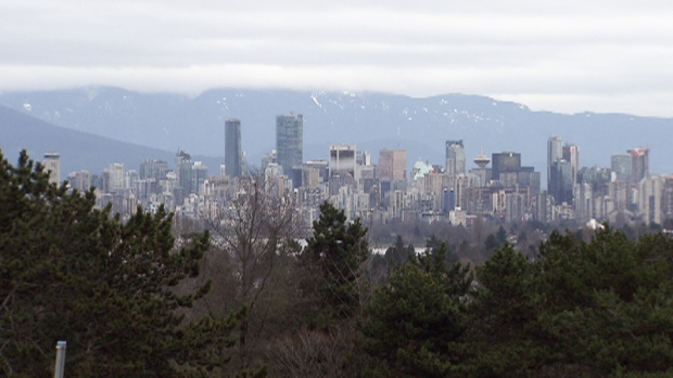 Ванкувер собирает $38 миллионов налогов за пустующие квартиры