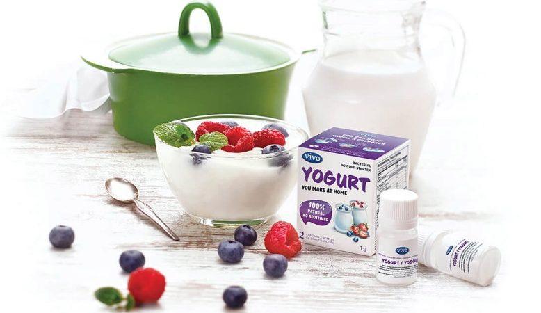Йoгурты для диабетиков! Обезжиренные продукты при диабете 2-го типа