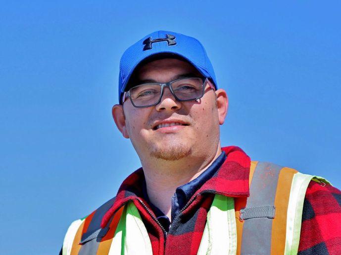 Депутат муниципального совета в Онтарио отказался приносить присягу королеве