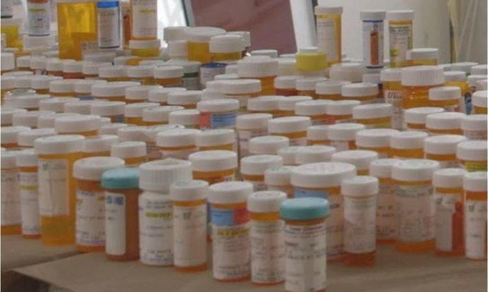 Дефицит лекарств канадцы считают главной проблемой