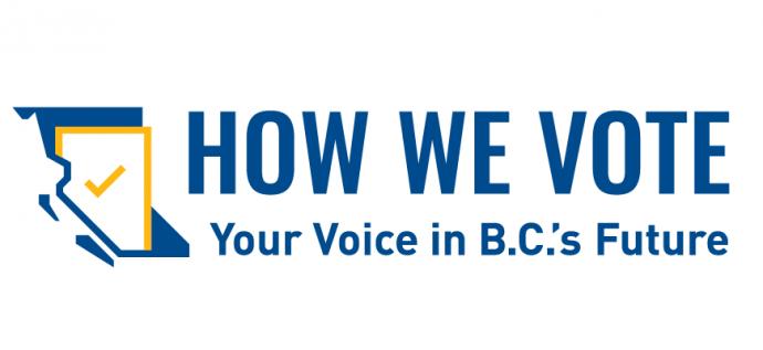 Референдум: cтарая система нравится жителям Британской Колумбии