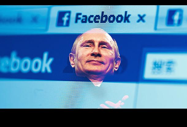 Помощь украинской демократии и защита от российской дезы обойдyтся Канаде в $24 миллиона