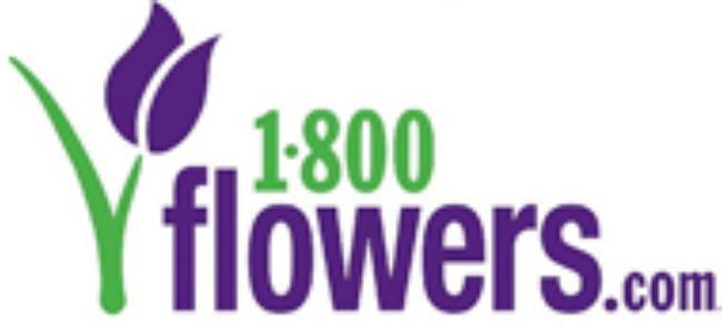 Хакеры четыре года пользовались базой данных 1-800-Flowers.ca