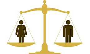 И в Канаде женщины далеки от равенства с мужчинами