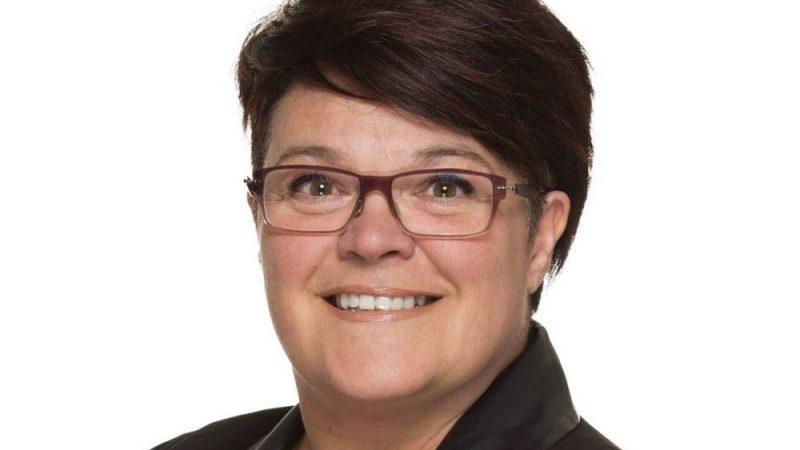 Правящая партия Квебека закрепила успех на довыборах
