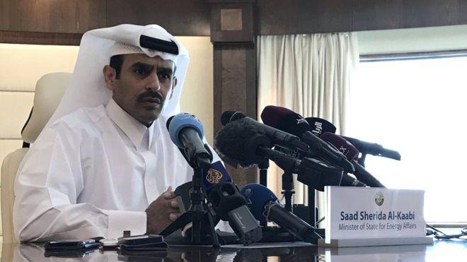 Катар выходит из ОПЕК. Повлияет ли это на Канаду?