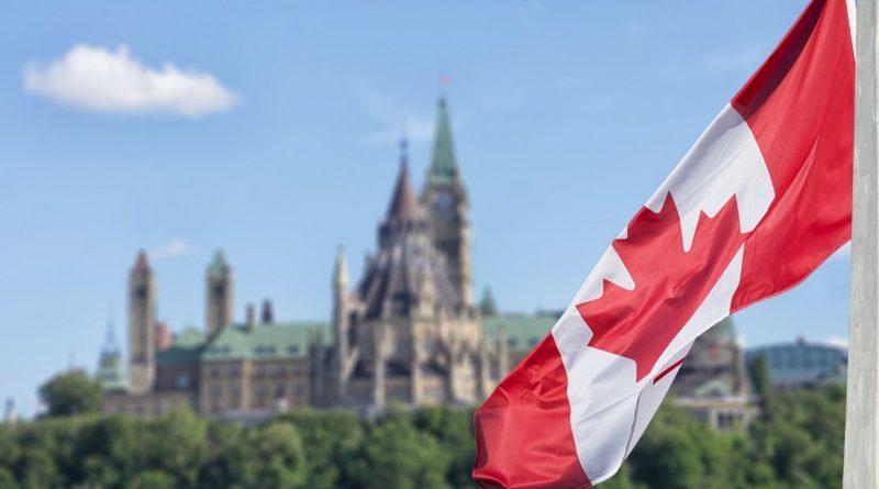 Новые законы могут изменить вашу жизнь в Онтарио