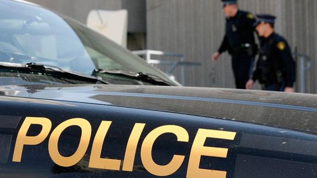 Премьер Форд уверен: его друг станет комиссаром полиции Онтарио