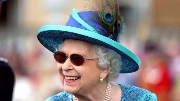 Индейцы в Онтарио могут не клясться в верности королеве