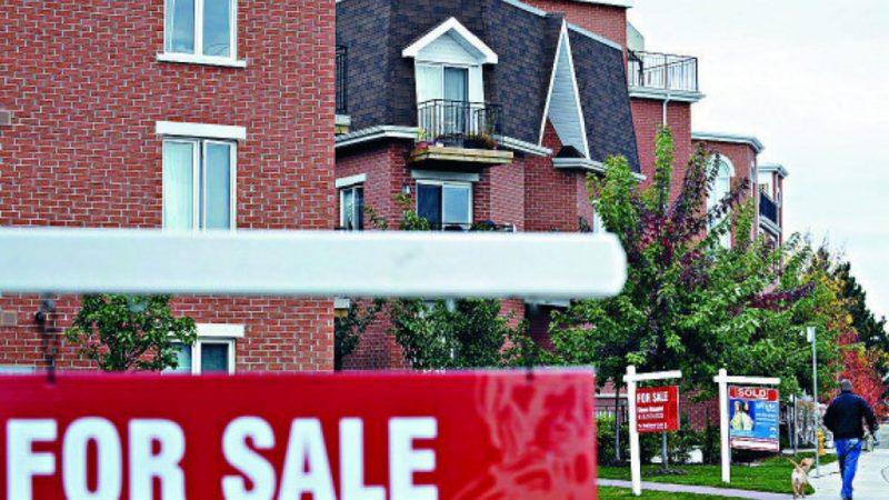 Эксперт говорит, покупать дом или квартиру лучше зимой