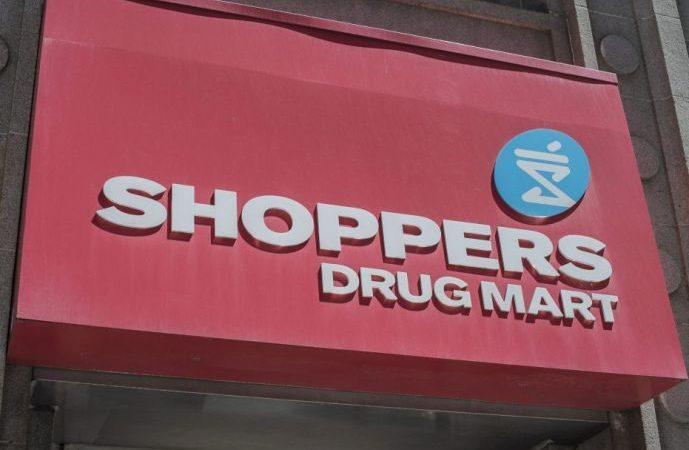 Shoppers Drug Mart получила лицензию на торговлю марихуаной