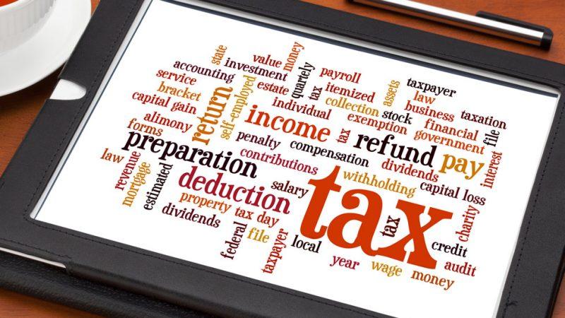 Программа LIFT: без подоходного налога на $29 200 в Онтарио