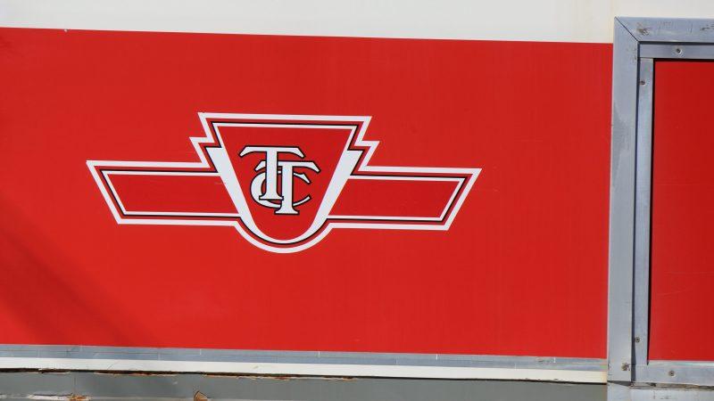 Захват пассажирского автобуса в Торонто закончился арестом