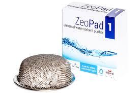 ZeoPad – больше, чем фильтр, меньше, чем чудо