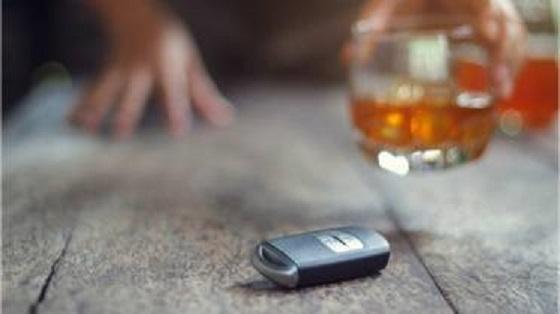 Новый закон о «пьянстве за рулем»: проверки на дому?