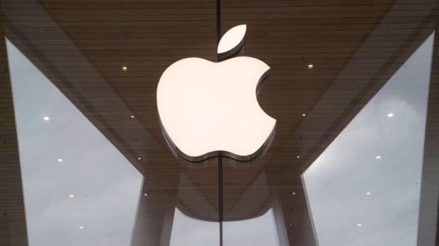Apple выпускает новостное приложение для смартфонов
