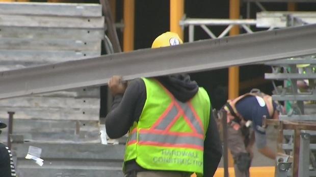 Правительство изменит правила по плотности застройки Большого Торонто