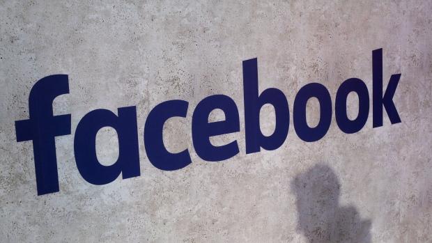 Фейсбук вкладывает средства в новости
