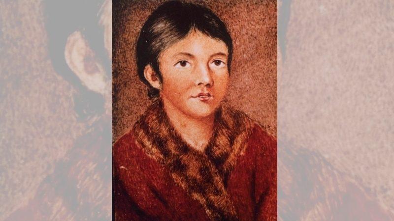 Шотландия вернет останки индейцев в Канаду