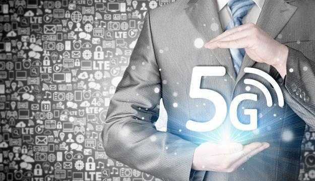 Канада поручает финнам разработку интернет-сети 5G