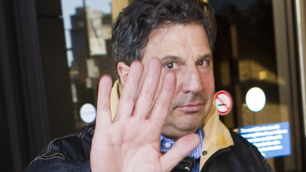 В Монреале убит связанный с мафией застройщик