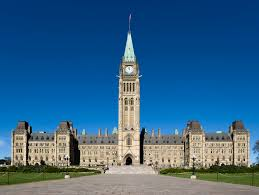 Либералы выплатят палате Общин $500