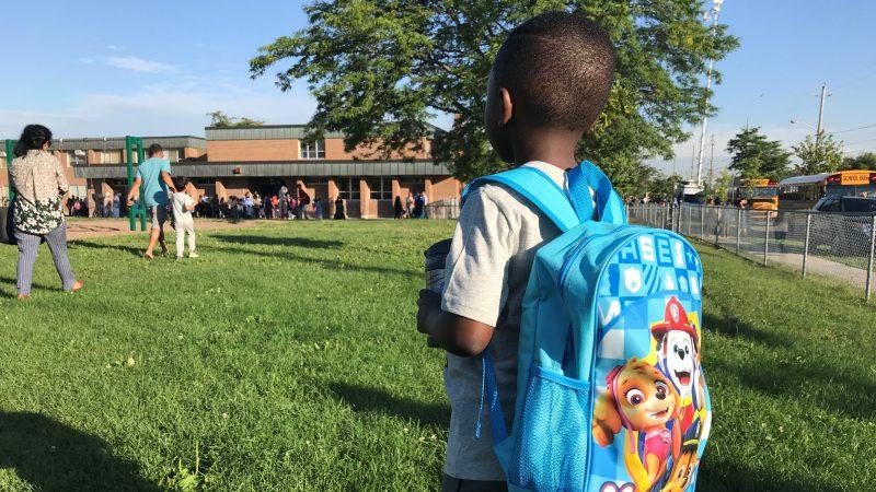 Можно ли увеличить количество учеников в начальных классах?