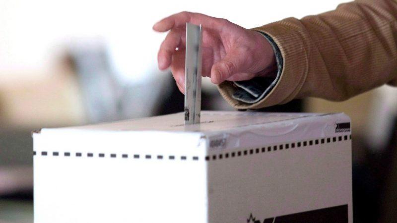 Эксперт считает возможным иностранное вмешательство в канадские выборы