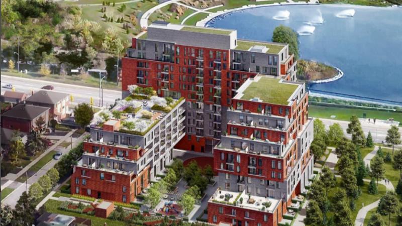 Инвестиции  в недвижимость.  Реалии  2019 года, что покупать и где ?