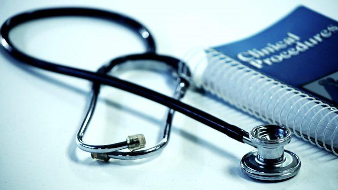 Медсестры в Квебеке получили право ставить диагноз