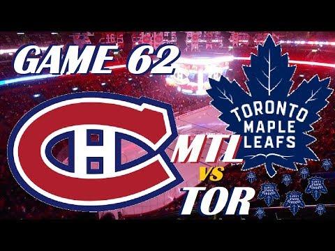 Toronto Maple Leafs: «за волю к победе»!