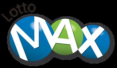 Lotto Max: на западе Канады кто-то разбогател на $60 миллионов