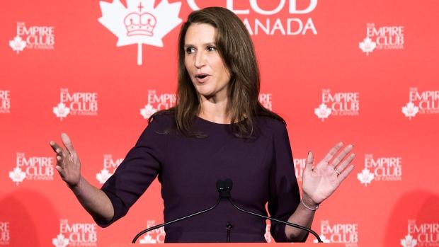 Онтарио уменьшает полномочия независимого следственного отдела